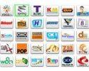 tv-online-4